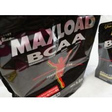 대용량 BCAA 1kg